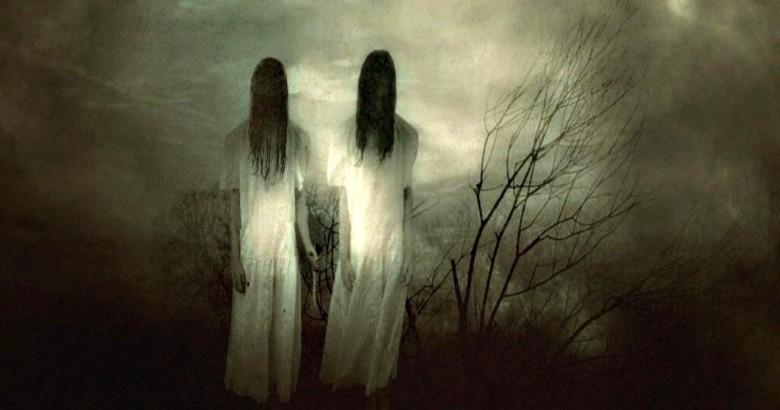 Photo of Os 10 fantasmas mais famosos do planeta