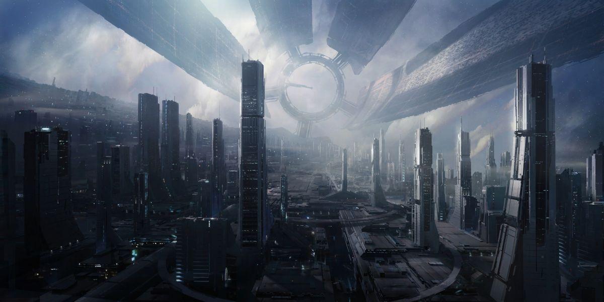 Photo of Escala de Kardashev e os tipos de civilizações