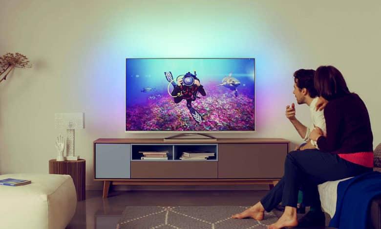 Photo of Quer comprar uma TV? Veja aqui 11 dicas que você precisa saber.