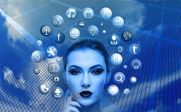 Photo of A ascensão de uma nova geração de Avatares com IA