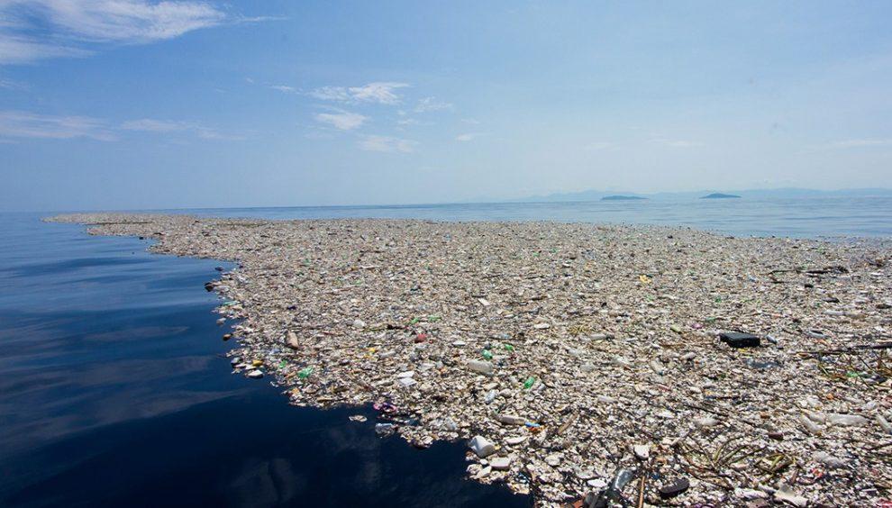 Photo of Plastivida participará com ações de educação ambiental no Lançamento do Plano Nacional de Combate ao Lixo no Mar