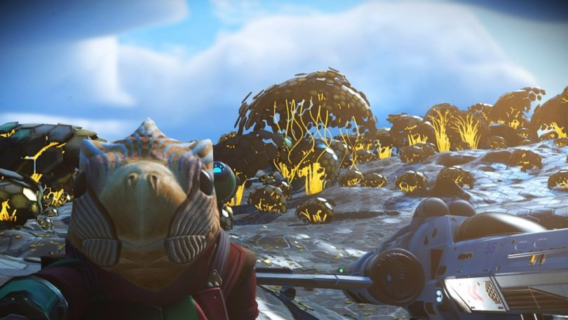 Photo of Cinco jogos que levam referências do mundo real para o virtual