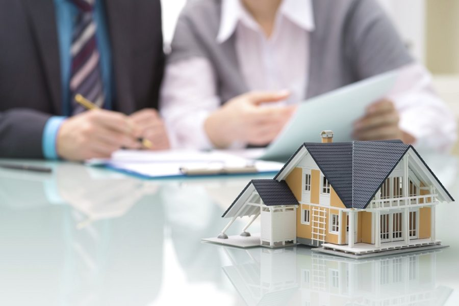 Photo of Vendendo uma casa pela primeira vez? Veja algumas dicas