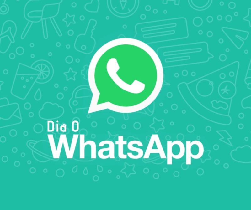 Photo of Falha no WhatsApp Dia 0: Hackers instalam spyware nos telefones