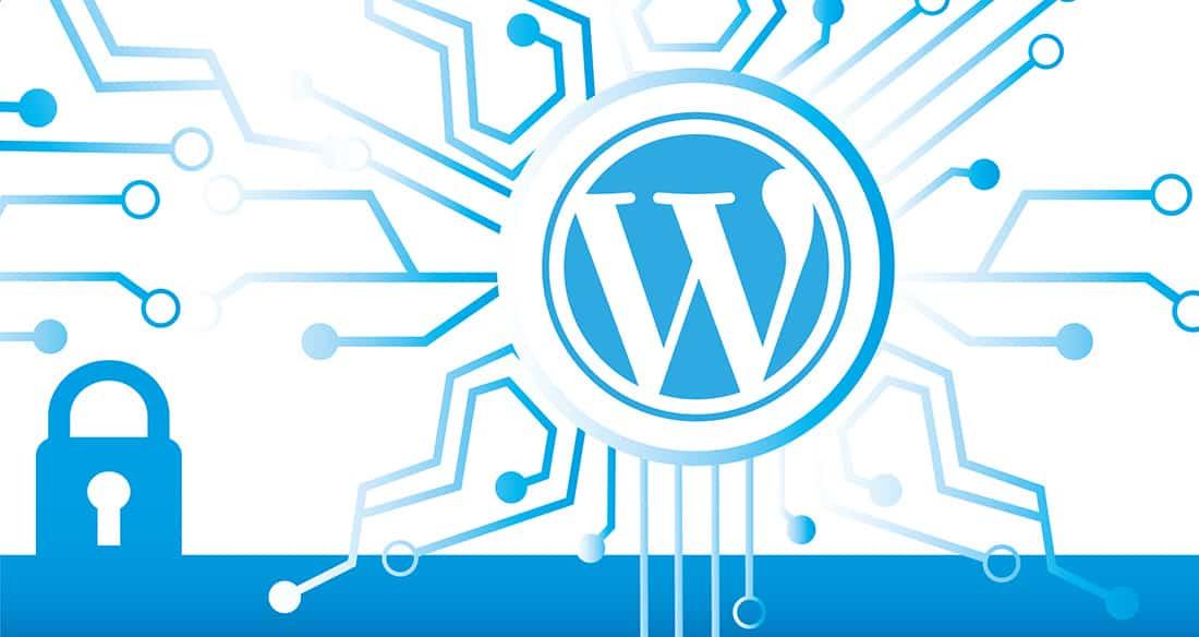 Photo of Como adicionar cabeçalhos de segurança HTTP no WordPress