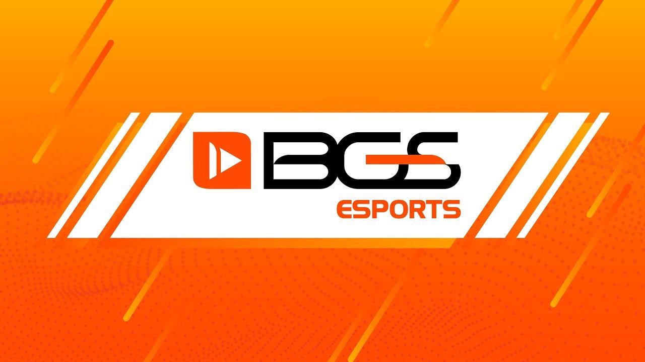 Photo of Brasil Game Cup passa a se chamar BGS Esports e ganha nova identidade visual