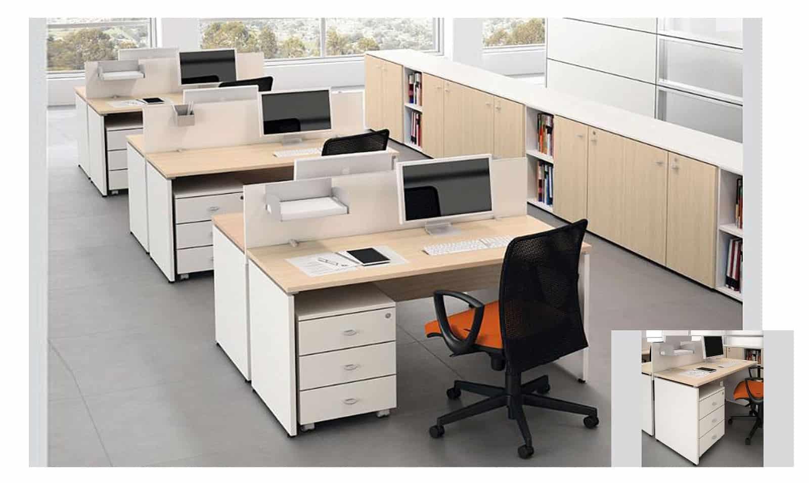 Photo of Escolha os móveis da sua empresa sem sair do lugar!