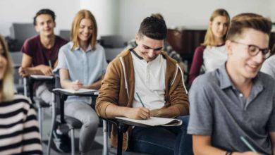 Photo of Qual é a importância da palestra motivacional para jovens?