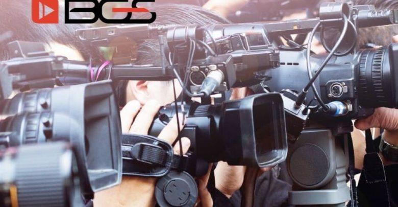 Photo of Credenciamento de imprensa e influenciadores para Brasil Game Show 2019 termina nessa sexta-feira
