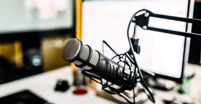 Photo of Crescimento dos podcasts no Brasil um dos temas da Social Media Week 2019