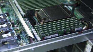 Photo of Kingston registra vendas de 13,3 milhões de SSDs no primeiro semestre de 2019