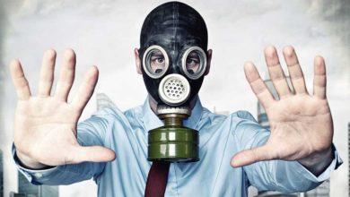 Photo of Pessoas tóxicas: conheça quem são elas e como evitá-las