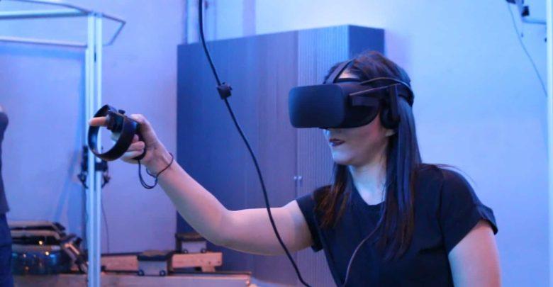 Photo of Voyager expande modelo de negócios com lojas itinerantes de fácil implementação e muito conteúdo em realidade virtual