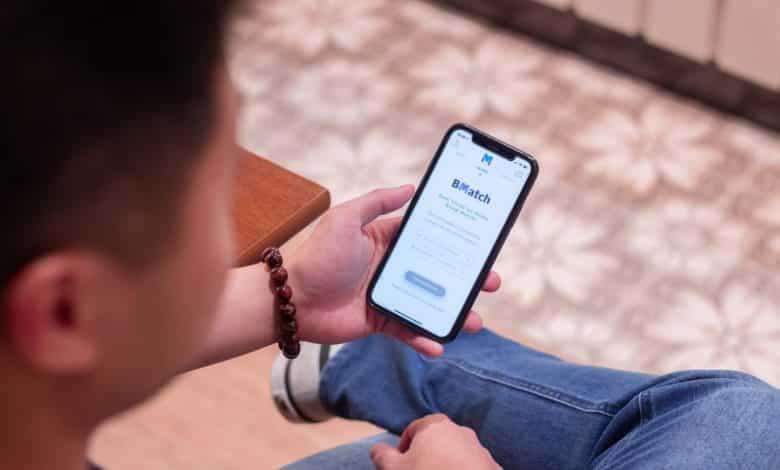 Photo of BMatch 4k: aplicativo de relacionamento grátis lança promoção com prêmio de 4 mil reais
