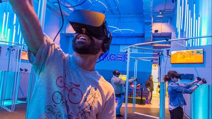Photo of Voyager adiciona Y.U.K.I. ao catálogo de experiências e recebe equipe de desenvolvimento do jogo neste domingo