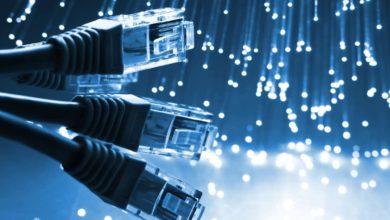 Photo of Futurecom: Raisecom anuncia novos provedores de banda larga com a sua tecnologia