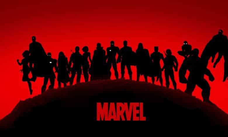 Photo of Disney anuncia participação especial da Marvel na Brasil Game Show 2019