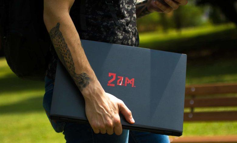 Photo of 2 A.M. lança notebooks com maior capacidade de processamento e qualidade de imagens