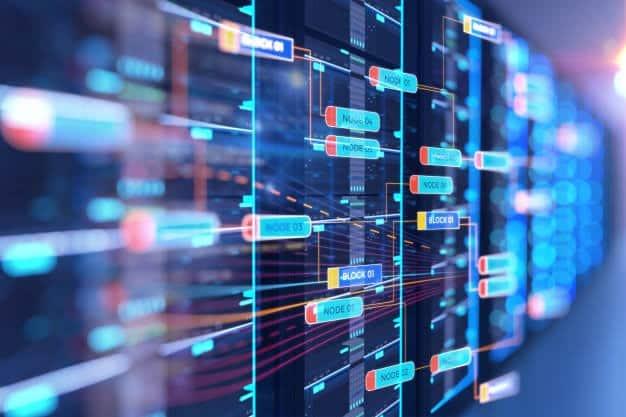 Photo of Futurecom: Raisecom Anuncia Ter Conquistado 5% do Mercado de Redes Fibra para ISPs