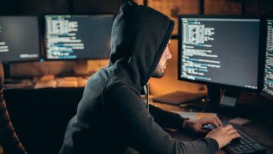 Photo of Conheça os principais tipos de sites visados por hackers