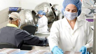 Photo of 10 dicas para melhorar a produtividade em clínicas