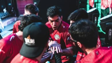 Photo of RED Canids Kalunga disputará a final do Brasilerão de CS:GO na próxima semana