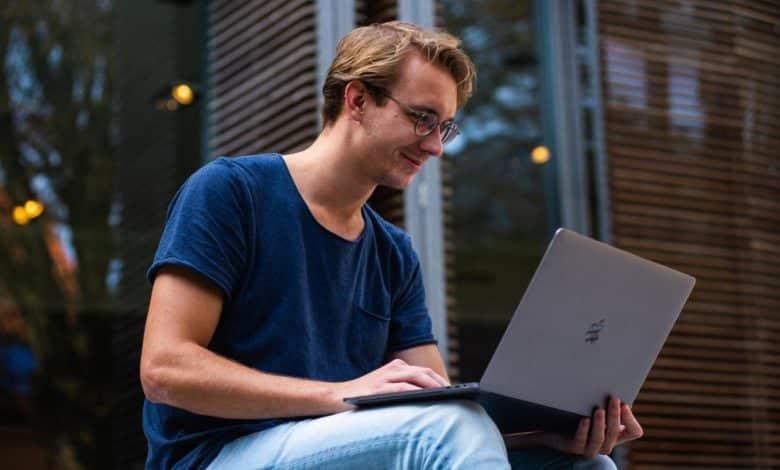 Photo of O Wi-Fi 6 é Seguro? Conheça a Nova Geração de Redes Wireless