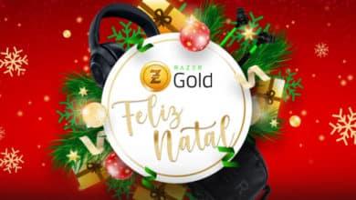 Photo of Promoções Razer Gold valendo kits de periféricos Razer neste Natal