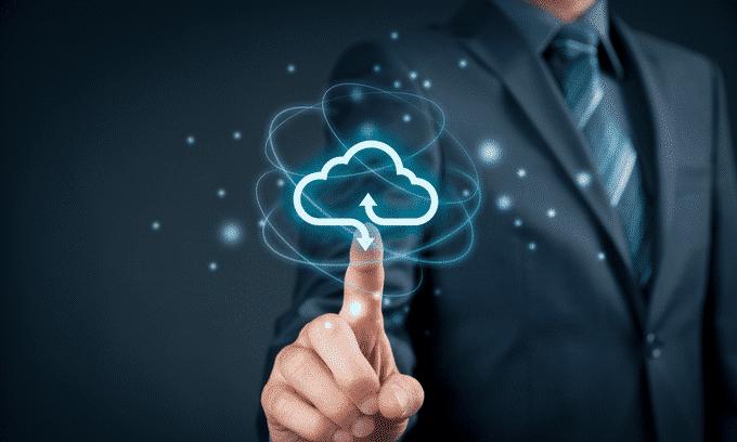 Photo of Serviço em nuvem da Flexdoc automatiza Fluxo de documentos nos negócios