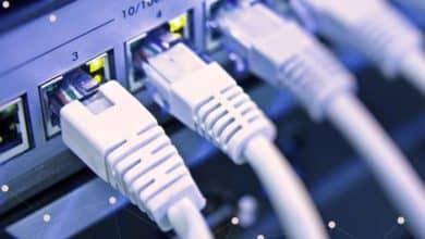 Photo of Raisecom prevê aumento da demanda de banda larga em 2020