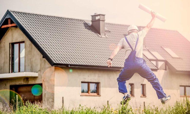 Photo of 7  dicas importantes para começar a construir uma casa do zero