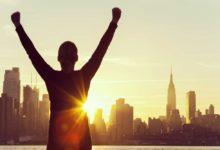 Photo of 10 hábitos poderosos que as pessoas de sucesso têm e como iniciá-los