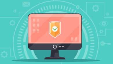 Photo of Bitdefender atinge 1,2 milhões de licenças ativas e fecha 2019 Com 7% do mercado de antivírus
