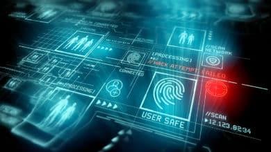 Photo of Reconhecimento óptico e biometria em workflow  avançarão em 2020, afirma a Flexdoc