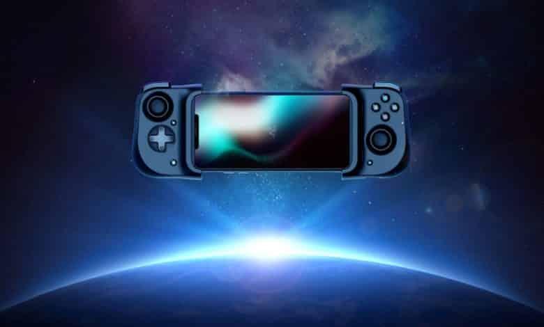 Photo of Razer na CES 2020 apresenta produtos que vão estabelecer novos limites para jogadores de PC e mobile