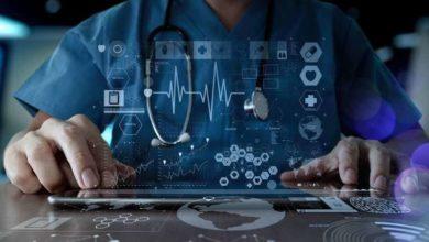 Photo of 5 grandes momentos entre a tecnologia e a medicina no Brasil