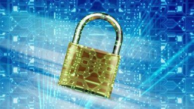 Photo of Algumas questões sobre privacidade online que você deve prestar atenção