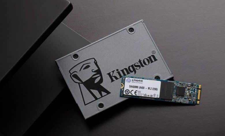 Photo of SSD dá novo fôlego a PCs, notebooks e servidores e está alinhado com consumo consciente