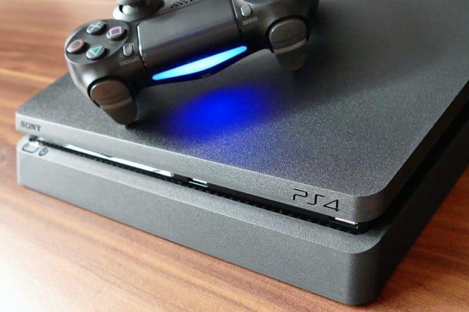 Microsoft e Sony estão se unindo para transformar o mundo dos games