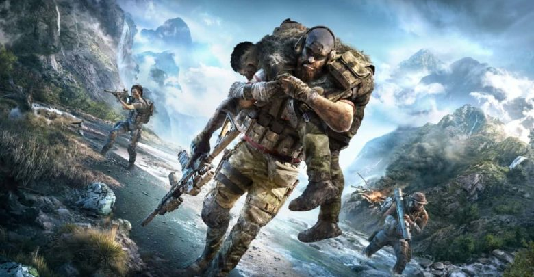 Photo of Ubisoft inicia beta fechado de Tom Clancy's Ghost Recon Breakpoint e revela conteúdo de pós-lançamento do Ano 1 do game