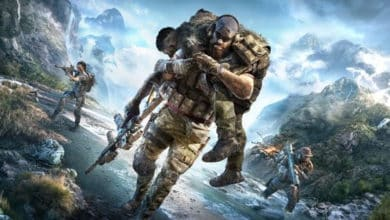 Photo of Ubisoft anuncia free trial e friend pass para Tom Clancy's Ghost Recon Breakpoint